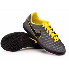 Nike Tiempo Legend Vii - Zapatillas en Mercado Libre Perú daf6b98f9f693