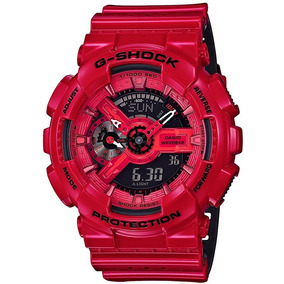 3c0b0adb4a3 Relogio Casio G Shock Selva Jungle Pattern Atlantis - Relógios De ...