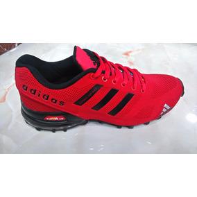 new products 86614 356a8 Tenis Zapatillas adidas Hombre Original.