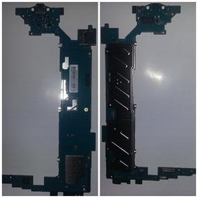 Placa Mãe Tablet Samsung Galaxy Tab 3 T210 Original Nova