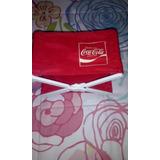 Js Souvenir Coca Cola