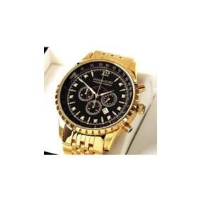 a077dc802b0 Relogio Bulova Masculino 11 Diamantes - Relógios De Pulso no Mercado ...