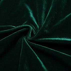 Elegante Vestido Corto Para Niña De Terciopelo 3,4,5,6