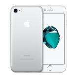 Celular Apple Iphone 7 32gb + Funda Original + Audifonos