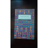 Libro Las Puertas De La Percepcion De Aldous Huxley