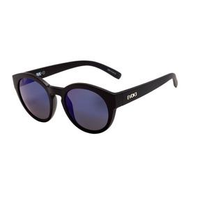 Oculos De Sol Evoke Evk 15 Marrom    - Óculos no Mercado Livre Brasil c6af9f644e