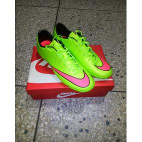 Zapatos Microtacos Nike - Zapatos Deportivos en Mercado Libre Venezuela 071faeab2433d