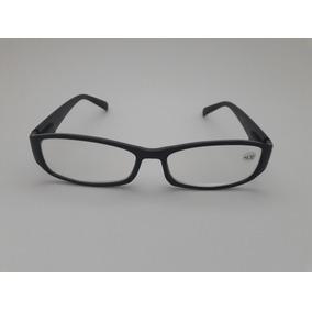 c2ded25b3f5ea Oculos Leitura 2 Graus - Óculos no Mercado Livre Brasil