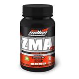 Zma Com Cromo - 100 Caps - New Millen Percursor Testosterona