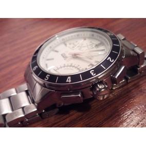 48042e7b4ae5 Reloj para Hombre Timex en Mercado Libre México