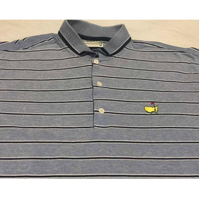Golf Polo Augusta National Golf