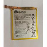 Bateria Huawei Hb366481ecw P9 Lite/p9/p8 Lite 2017/honor 5c