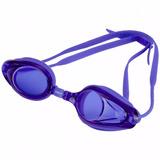 c6ed1b2744c47 Oculos De Sol Oxer no Mercado Livre Brasil