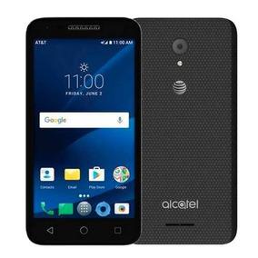 Telefono Alcatel Ideal Xcite 1gb 8gb 5mp Android Tienda Bagc