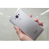 Asus Zenfone 3 Max Tela De 5.5 Com Touch Screen Não Funciona