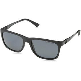 857da4760b Gafas Sun Box - Gafas Ralph Lauren en Mercado Libre Colombia