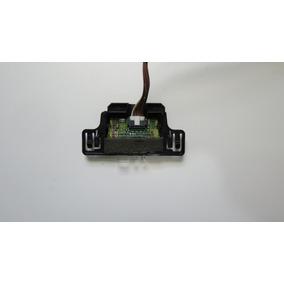 Sensor Do Controle Remoto Da Tv Panasonic Tc-40c400b