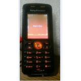 Sony Ericsson Funcionando ( Leia O Anuncio)