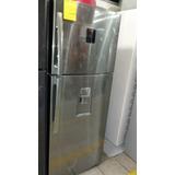 Refrigerador Daewoo Modelo Pr-2223fdg (17p³) Nueva En Caja