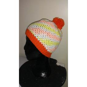 Gorras Decoradas Para Niñas Y Damas - Gorras De Moda en Mercado ... bb406c691cd