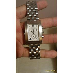 b2e1ab69fec Longines Ultra Chron - Relógios no Mercado Livre Brasil