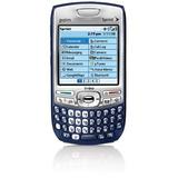 Teléfonos Celulares Desbloqueados,palm Treo 755p (azul) ..