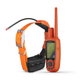 Garmin Gps Astro 900/t 9 Dispositivo Rastreamento Cães Novo