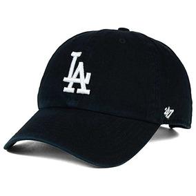 2111531db58ee Gorras Originales Beisbol Dodgers en Tijuana en Mercado Libre México