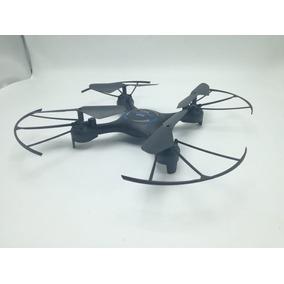Drone Y20