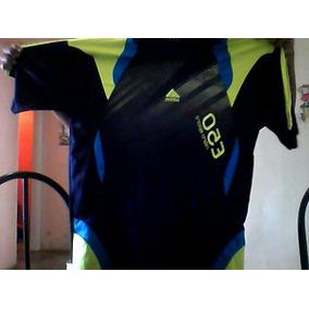 Camisas de Hombre en Guajira en Mercado Libre Colombia 6b3649e2eff