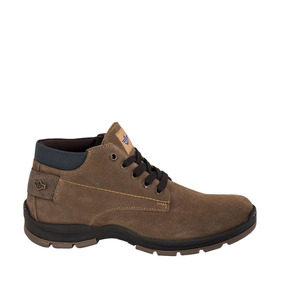 Botin Casual Dockers 7730 - 180139