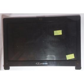 Carcaça Do Lcd Notebook   H-buster Hbnb-1403/200