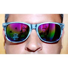 f1d5588cf0cf6 Oculos Aeropostale Masculino - Óculos no Mercado Livre Brasil