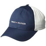 Tommy Hilfiger Sombrero De Golf Tradicional Para Hombr. f216acef4b2