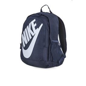 Mochila Nike Hayward Futura - Mochilas de Hombre en Mercado Libre ... 65092587b73
