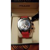 c1dd31f4d7cf Reloj Mulco de Hombre en Mercado Libre Venezuela