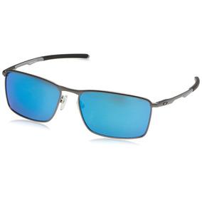 61c1c7b991a Oakley Conductor 6 - Óculos no Mercado Livre Brasil