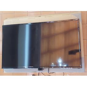 Televisor De 39 Nuevo En Su Caja Hd 1080p