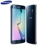 Samsung Galaxy S6 Edge + 3 Regalos Con Envío Gratis