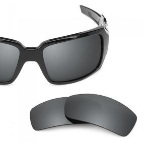 Oculos Oakley Oil Drum Polarizado De Sol - Óculos no Mercado Livre ... 4af84b7ed9
