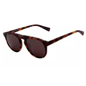 Oculos Evoke Amplifier Lente Marrom De Sol - Óculos no Mercado Livre ... 41683eb1e3