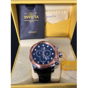 6f180ef5abc Pulseira Invicta 0360 - Joias e Relógios no Mercado Livre Brasil