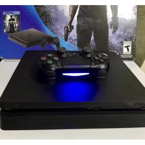 Playstation 4 Ps4 Jogo Brinde Grátis Todos Brasil