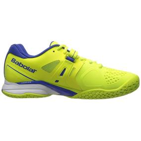 Tenis Babolat Propulse All Court 30s16208u Neón (25 Único)