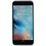 Apple Iphone 6s 64gb - Gsm Desbloqueado - Space Grey (certif