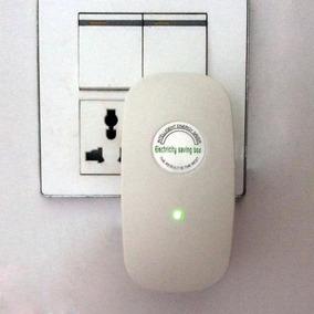 Redutor De Energia Economizador