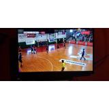 Tv Led Sanyo Lce42if13
