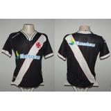 Camisa Vasco Penalty 2011 - Futebol no Mercado Livre Brasil e25df68b28eef