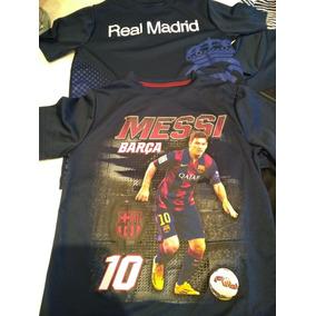 Camiseta Original Real Madrid adidas Para Niño. Usado - Capital Federal ·  10 Camisetas De Futbol Varones Clubes Europa Traidas De Usa 3a492ac1678f8