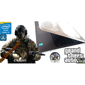 Notebook Gamer Dell Inspiron 15 5559-a10p Melhor Do Mercado
